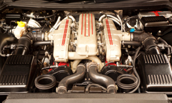 Used Car Engines >> 3 Modern Engines Are Smaller 5 Ways Modern Car Engines