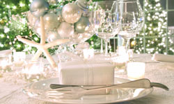 Top 5 Modern Christmas Decorating Ideas Howstuffworks