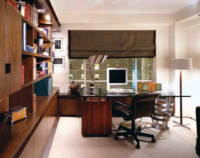 top office decorating ideas.htm modern decor ideas working howstuffworks  modern decor ideas working howstuffworks