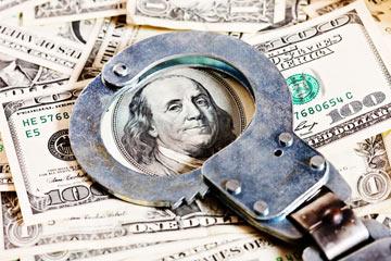 「money scam」的圖片搜尋結果