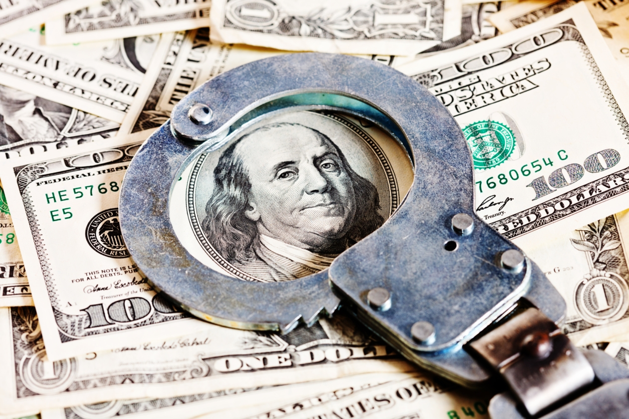 How Con Artists Work | HowStuffWorks