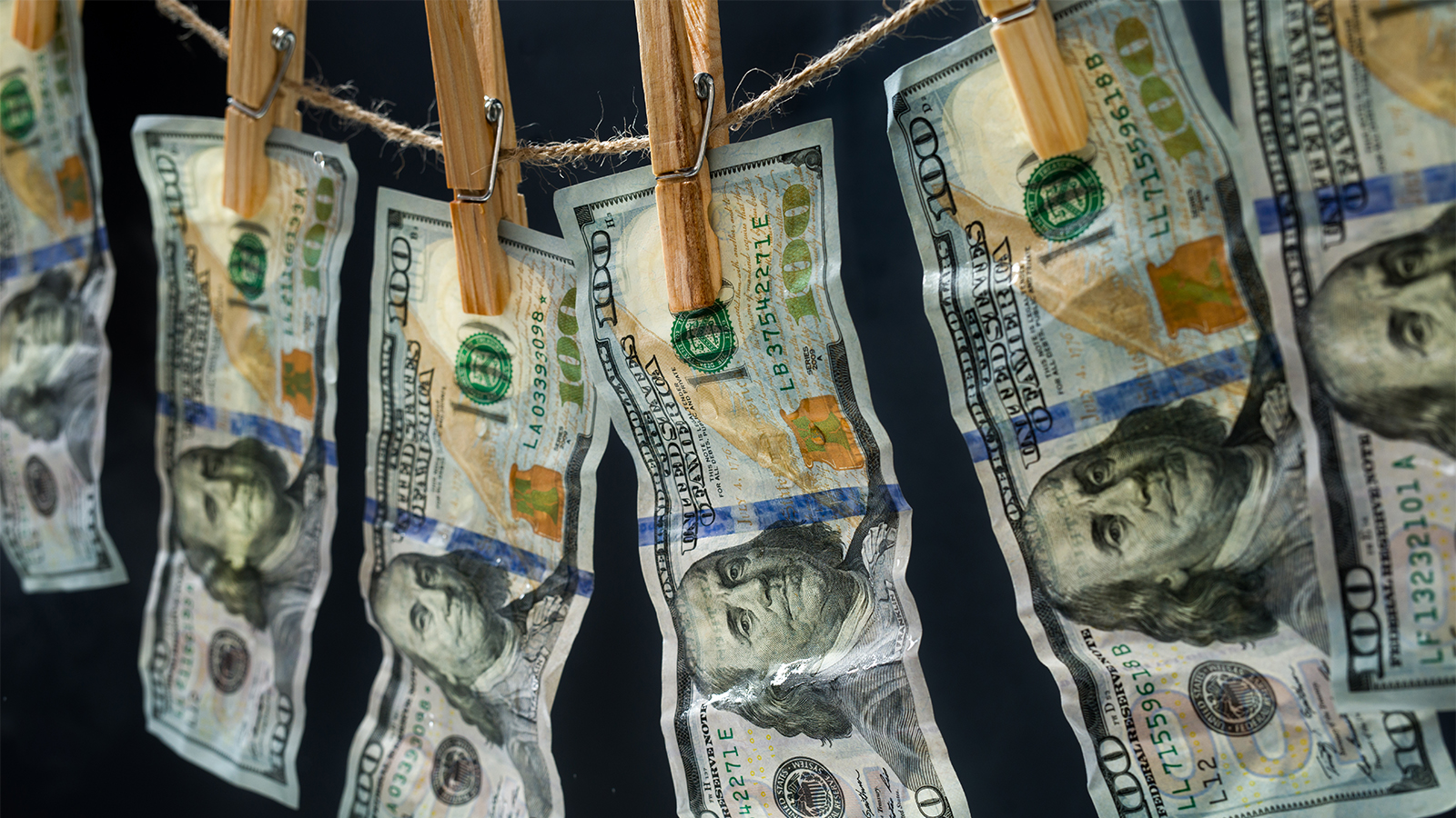 Money-laundering Methods | HowStuffWorks