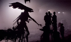 10 Monsters That Deserve Movies Howstuffworks