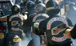 10 Notorious Motorcycle Gangs | HowStuffWorks