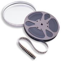 How Movie Distribution Works | HowStuffWorks