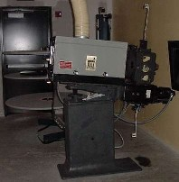 History - How Movie Projectors Work | HowStuffWorks