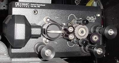 Dolby Digital - How Movie Sound Works | HowStuffWorks