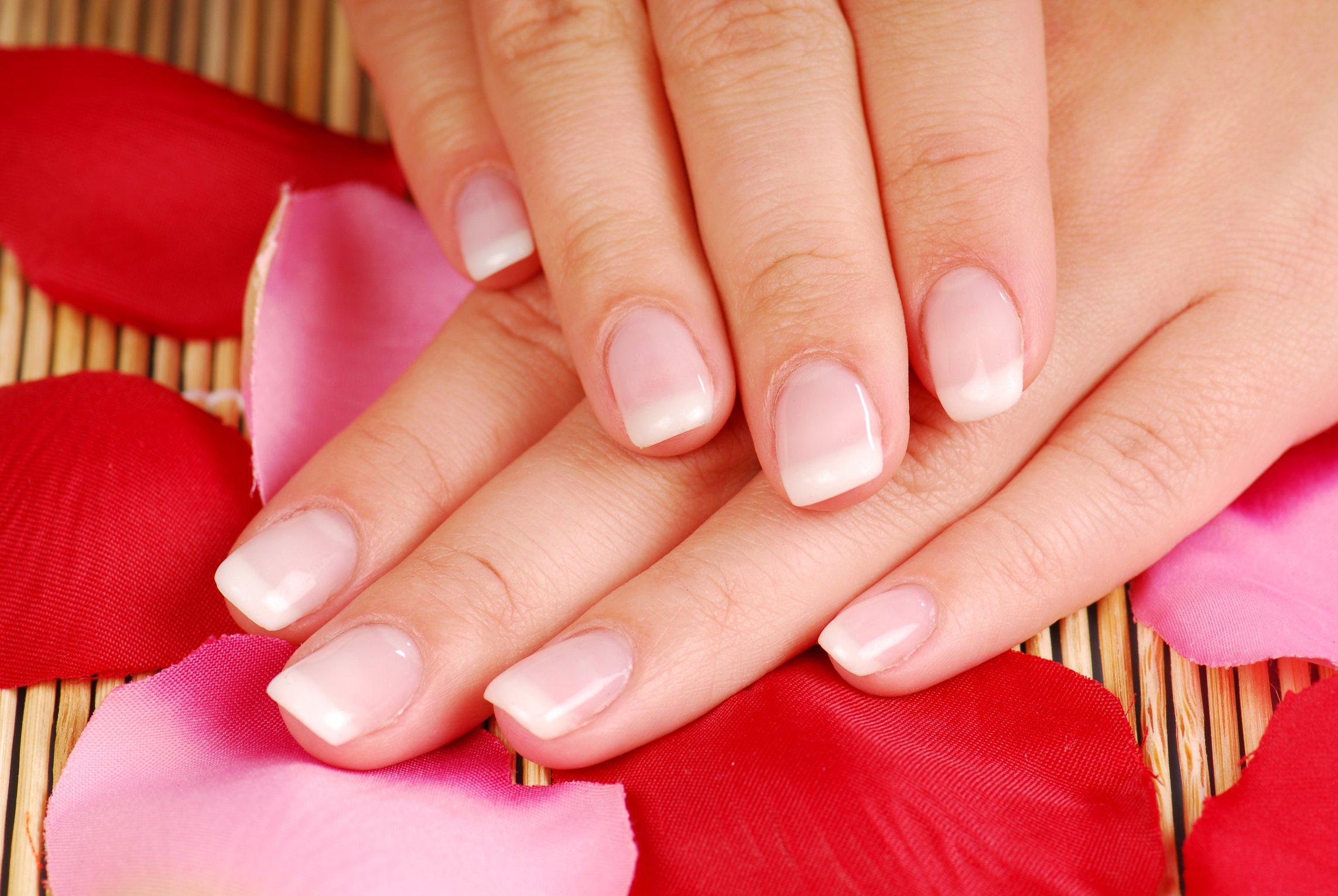 10 Thyroid Disorders Top 10 Things Your Nails Say About Your