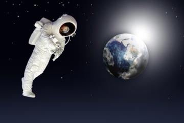 More NASA Technology for Keeping Warm | HowStuffWorks