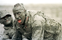 Navy SEAL Requirements | HowStuffWorks