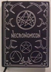 photo regarding Printable Necronomicon Pages named How the Necronomicon Is effective HowStuffWorks
