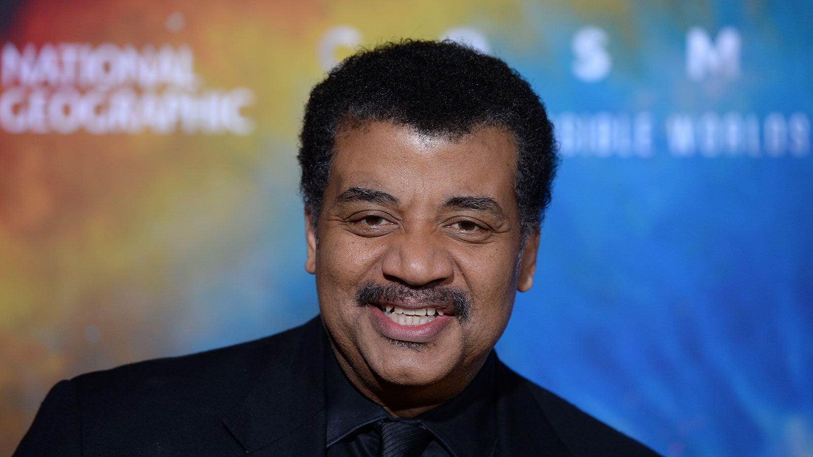 10 Cool Things About Neil deGrasse Tyson thumbnail