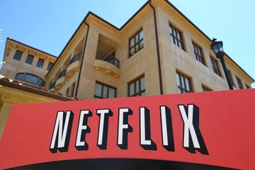 How the Netflix Mobile App Works   HowStuffWorks