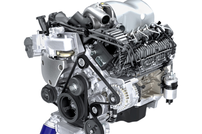 Diesel Engines vs  Gasoline Engines | HowStuffWorks