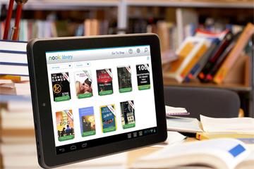 Nextbook Specs - How Nextbook Tablets Work   HowStuffWorks
