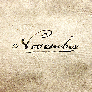 libra birthday horoscope november 21