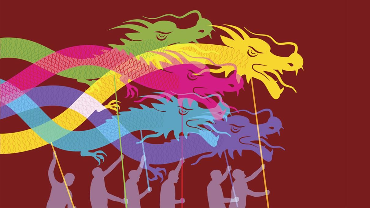 What Impact Does Your Chinese Zodiac Sign Have on Your Life?