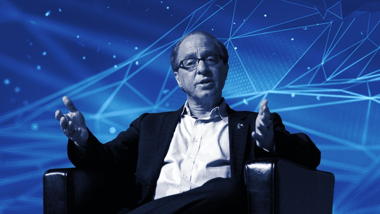 The Singularity by 20, Plus 20 Other Ray Kurzweil Predictions ...