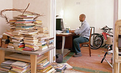 10 Ways To Organize Your Home Office By Monday Howstuffworks,Smart Home Systems Reviews