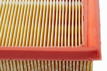How do oil and air filters affect your engine? | HowStuffWorks