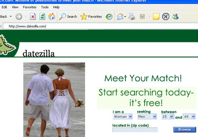 How to get best results online dating