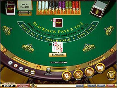 How Online Gambling Works | HowStuffWorks