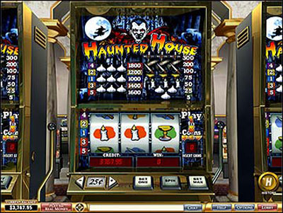 Play Live Roulette at the Easiest On-line Casinos Now