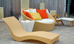 10 Tips To Select Outdoor Furniture Howstuffworks
