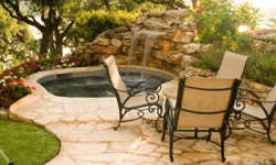 10 Patio Decorating Ideas | HowStuffWorks