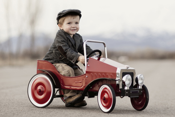 pedal-cars-safe-for-kids-1.jpg