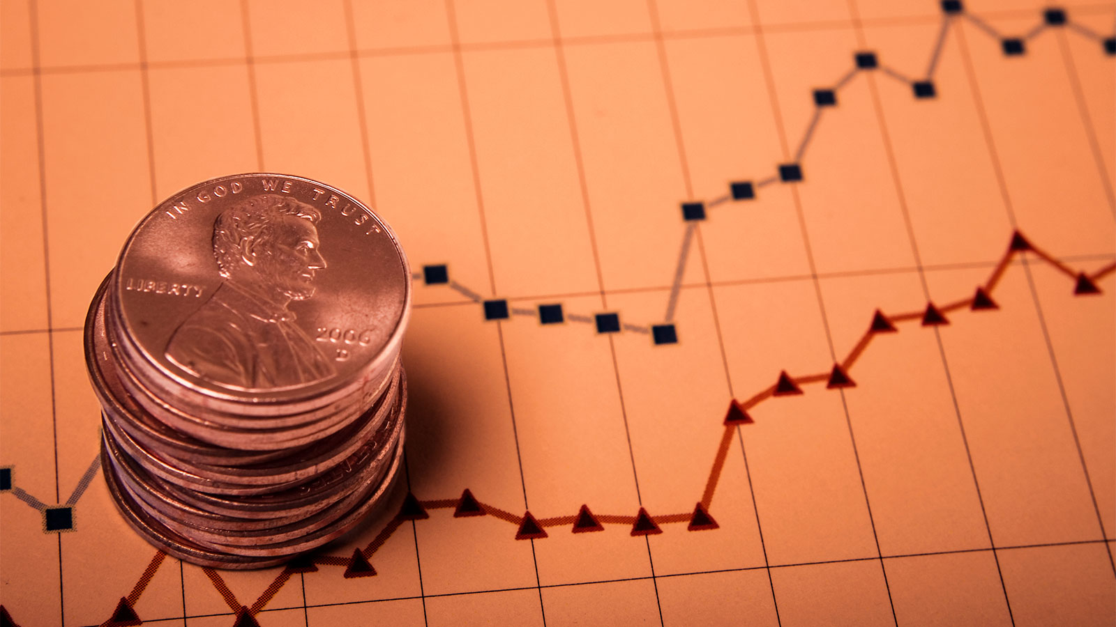 Can You Make Money Off Penny Stocks? | HowStuffWorks
