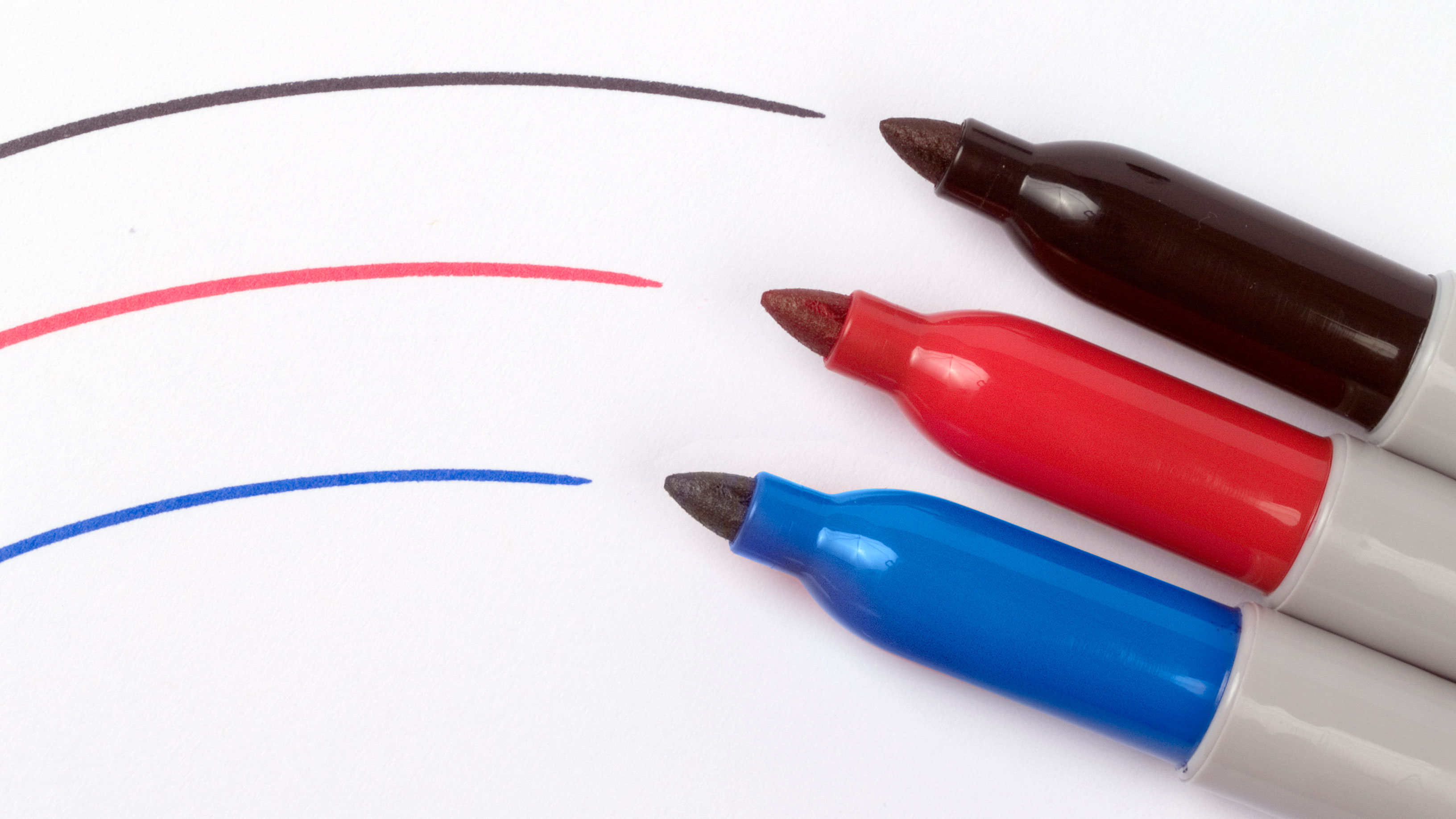 How to Get Permanent Marker Out Of Clothes | HowStuffWorks