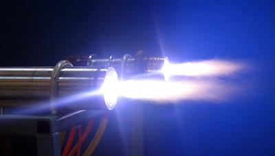 How Plasma Converters Work | HowStuffWorks