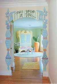 Playroom Decorating Ideas Howstuffworks