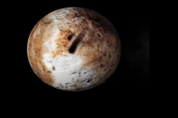 Why is Pluto no longer considered a planet? | HowStuffWorks
