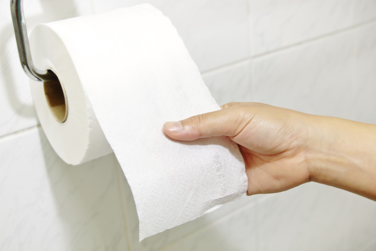 Do you really need to poop every day? | HowStuffWorks