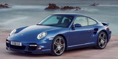 2007 2008 Porsche 911 Turbo Howstuffworks