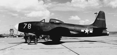 Post-World War II Flight Timeline | HowStuffWorks