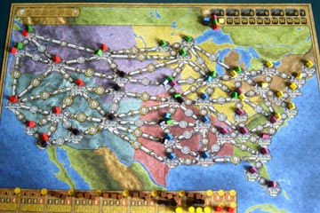 How Power Grid Works | HowStuffWorks