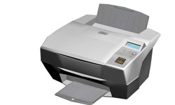 Is my printer bad for my health? | HowStuffWorks