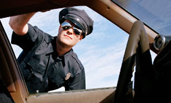 How Traffic Tickets Work | HowStuffWorks