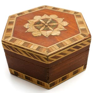 How Does A Puzzle Box Work Howstuffworks