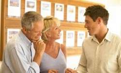 10 Questions You Should Ask Your Realtor Howstuffworks