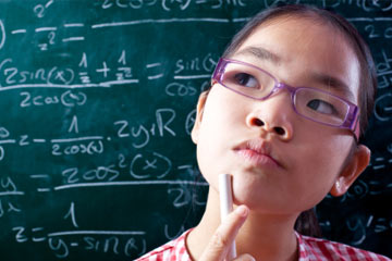 Raising a Child Prodigy | HowStuffWorks