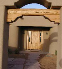 Benefits of Rammed Earth Construction   HowStuffWorks on prefab solar homes, earth sheltered homes, passive solar homes, fiberglass dome homes, straw bale homes, small solar homes, texas barn homes, california solar homes, packed earth homes, green solar homes, beautiful homes, adobe homes, earth built homes, contemporary solar homes, dwell prefab homes, desert solar homes, earth power homes, rammed dirt house,