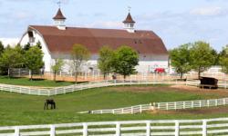 How Ranch Caretakers Work