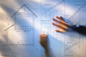 How To Read House Plans Howstuffworks
