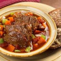 Many Meals Pot Roast