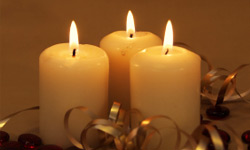How does a candle work? | HowStuffWorks