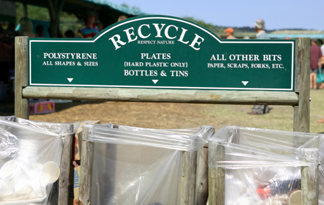 How Does Polystyrene Recycling Work Howstuffworks